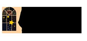 Americare logo