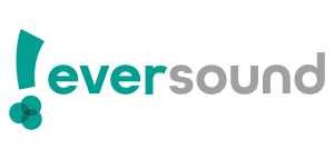 Eversound Logo