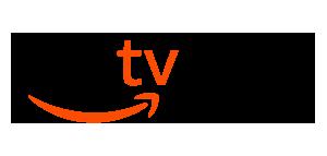 FireTV logo