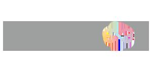 HumanGood logo
