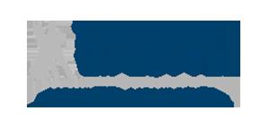 Senior Lifestyle logo