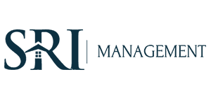 SRI Management logo