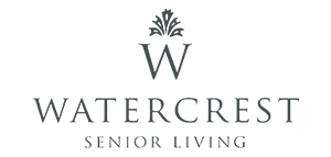 Watercrest logo