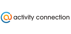 Activity Connection logo